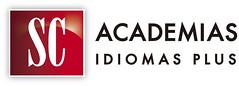 Logo_Academias_cmyk_zw_2013