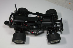 model car, auto racing, automobile, automotive exterior, vehicle, chassis,
