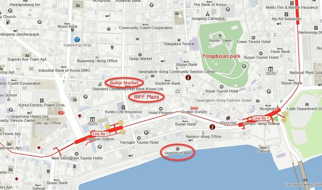 jagalchi-biff-gukje-map