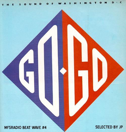 gogo c500