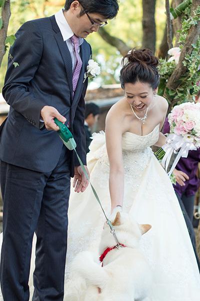 顏氏牧場,後院婚禮,極光婚紗,意大利婚紗,京都婚紗,海外婚禮,草地婚禮,戶外婚禮,婚攝CASA_0045