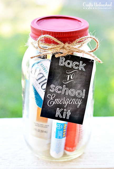 Emergency-teacher-kit-Crafts-Unleashed-676x1000
