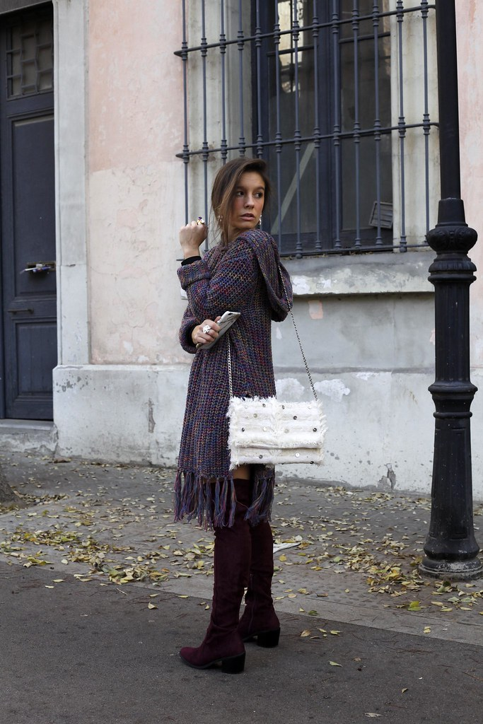 06_colorful_boho_dress_RÜGA_theguestgirl_outfit_blogger