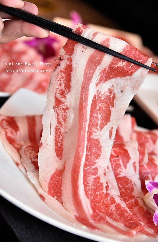 台中火鍋悅上引和牛海鮮鍋物29