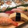 寿し処 粋魚 アトレヴィ大塚店