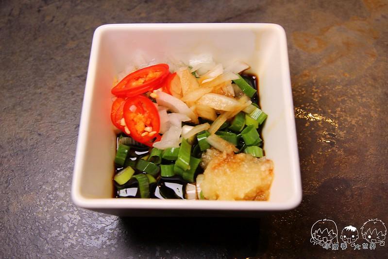 員林小胖鮮鍋 038