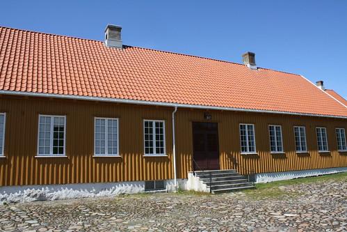 Fredriksvern Festning (110)