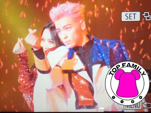 BIGBANG Gayo Daejun 2016-12-26 (103)