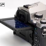 PENTAX-KP-037