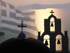 hellas-orthodoxy