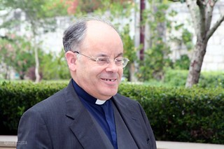 Bispos portugueses