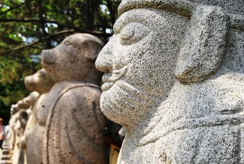 68 templo de  haedong yonggungsa en Busan (36)