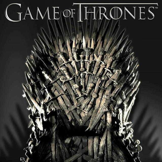 Game of Thrones. Xbox One. 1080.P. 😁 Gameplay Part.04.-06. On my YouTube Channel 😁 https://youtube.com/playlist?list=PLwsjII0MclEGZnmdii3LZb9FZLby_iP4Q 😁