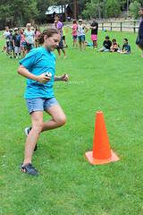 Summer Camp Junior 1 (25 of 81)