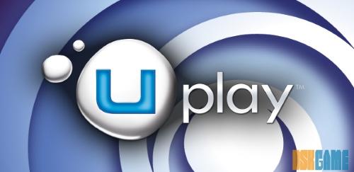 Uplay - Error