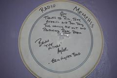 019 Radio Memphis