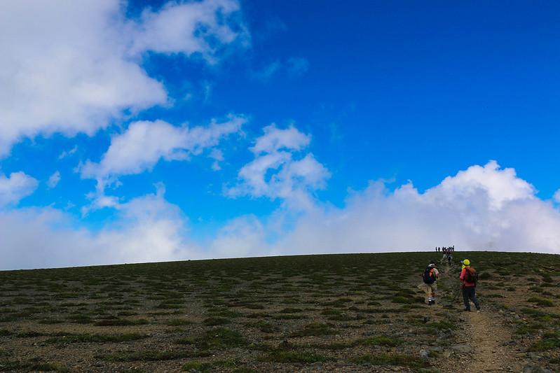 2014-07-20_00977_北海道登山旅行.jpg