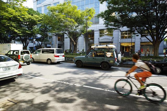 20150620_50_SIGMA dp0 Quattro First Snap in Tokyo