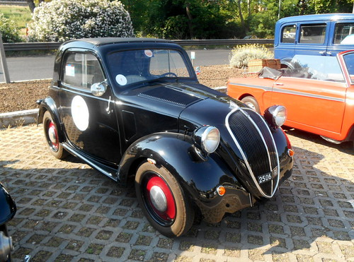 Fiat-500_A-trasformabile-1939