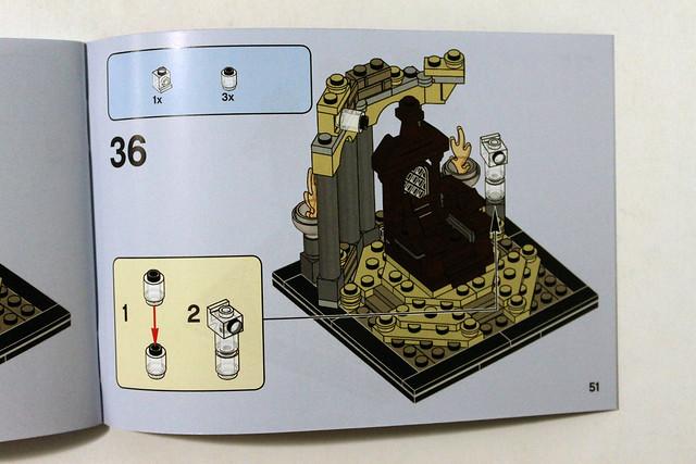 Οδηγίες για το LEGO Marvel Super Heroes SDCC 2015  Throne of Ultron 19058489833_a44cf2f449_z