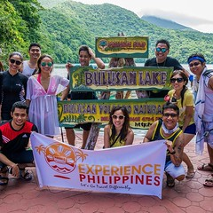 Going on another trip tomorrow and realized I haven't posted my vacation pics from last Independence Day weekend. #cASSpiration #RandomRoadTrip #travel #Sorsogon #BulusanVolcano