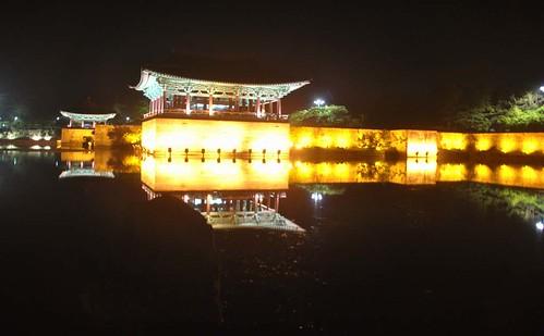 124 Anapji Pond en Gyeongju (48)