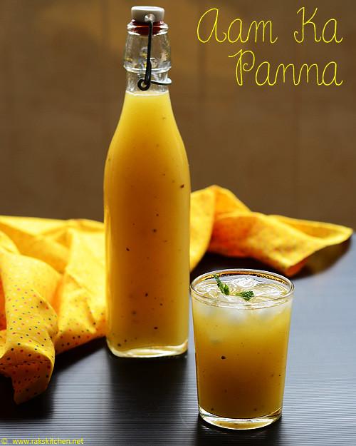 aam-panna-recipe
