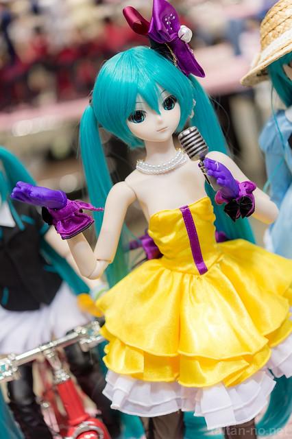 DollsParty33-お茶会-DSC_2597