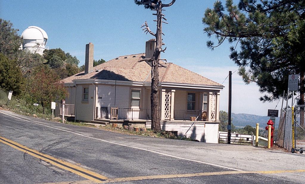 House MtH 5-15
