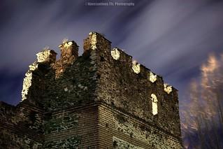 Konstantinos Tls 3