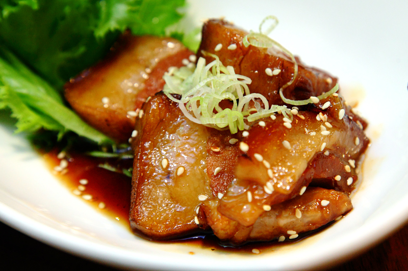 Buta-Kakuni-Braised-Pork-Belly