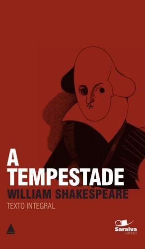 A_Tempestade