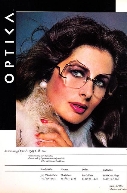 Optica 1983
