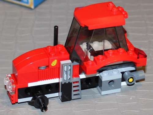 7634_LEGO_City_Tracteur_11