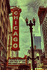 24hrs in Chicago
