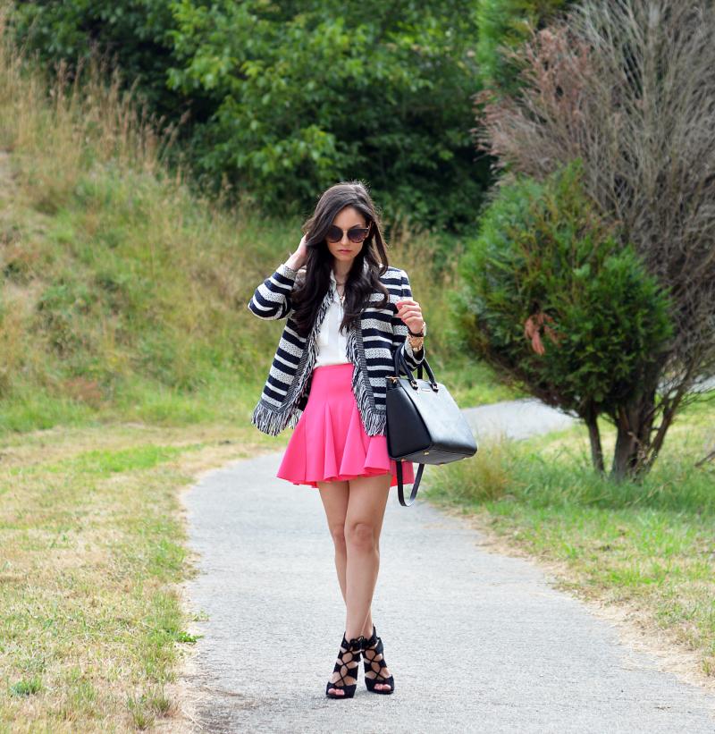 zara_bershka_ootd_outfit_choies_01