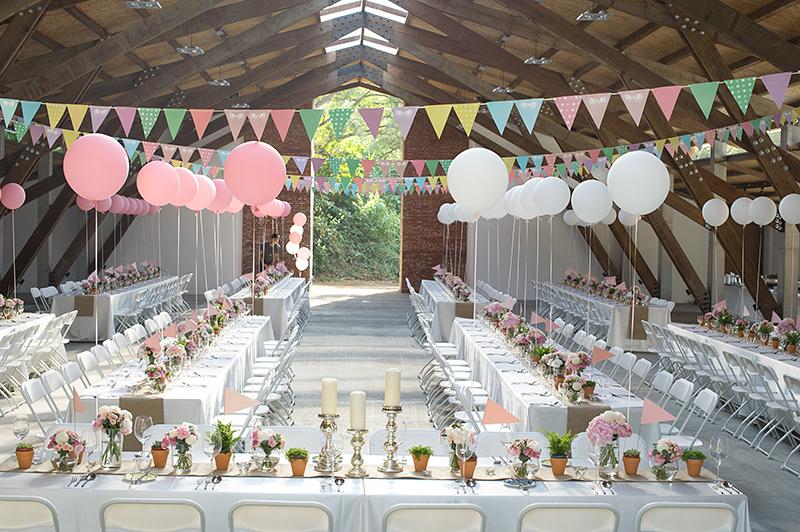 顏氏牧場,後院婚禮,極光婚紗,意大利婚紗,京都婚紗,海外婚禮,草地婚禮,戶外婚禮,婚攝CASA_0017