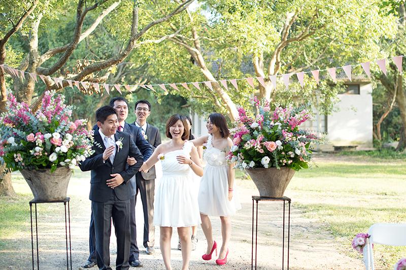 顏氏牧場,後院婚禮,極光婚紗,意大利婚紗,京都婚紗,海外婚禮,草地婚禮,戶外婚禮,婚攝CASA_0026
