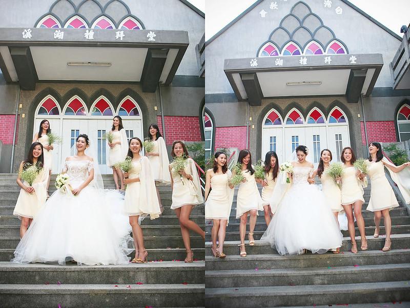 顏氏牧場,後院婚禮,極光婚紗,海外婚紗,京都婚紗,海外婚禮,草地婚禮,戶外婚禮,旋轉木馬,婚攝CASA__0018
