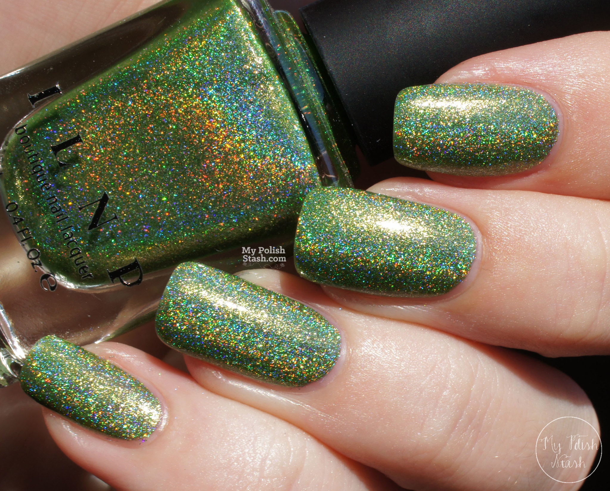 ILNP-1UP-swatch-1