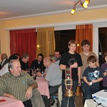 GV 2011 - Neuendorf