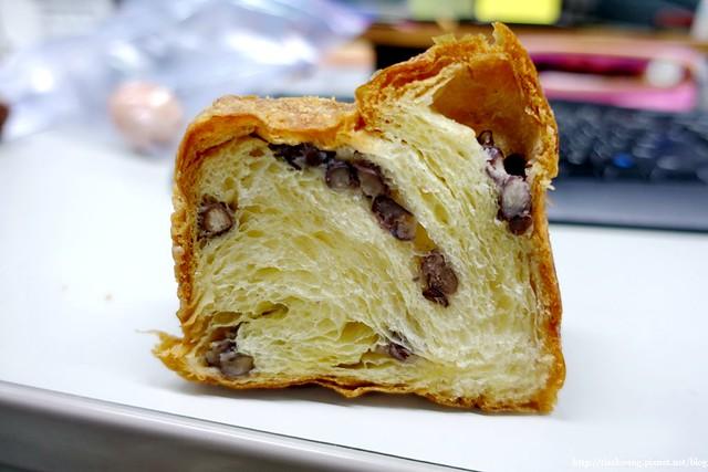 耶里麵包16