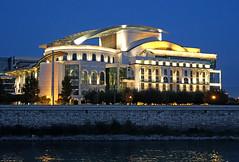 Hungary-02042 - Hungarian National Theatre