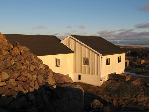 Tjønneberget Tjøme (22)