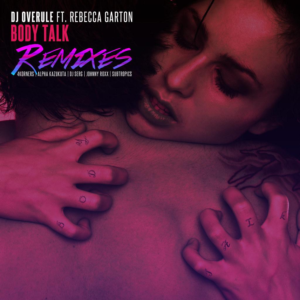 remixcover