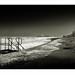 Winter Storm. Cromer, Norfolk. by Paul Greeves