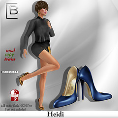 Baboom_HEIDI_ blau