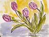 l'atelier au bouquet