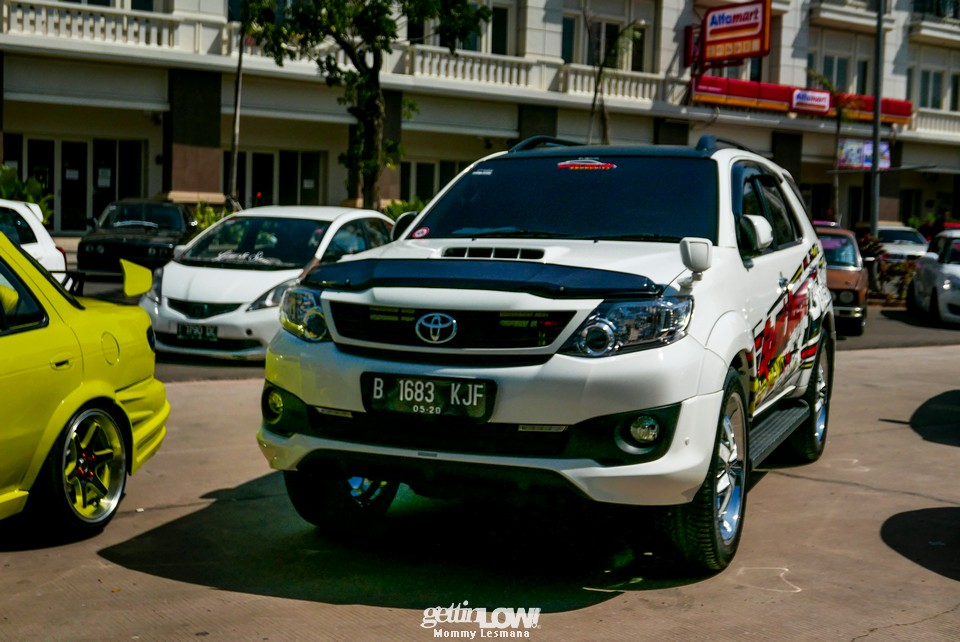 Karawang-Auto-Contest_099