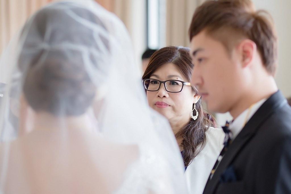 128-婚禮攝影,礁溪長榮,婚禮攝影,優質婚攝推薦,雙攝影師